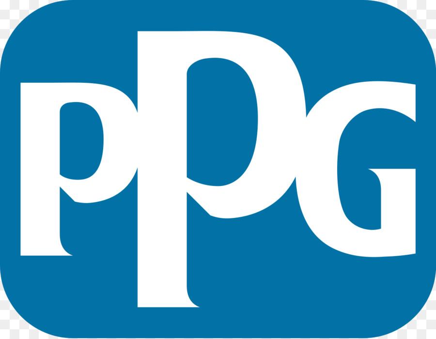 kisspng-ppg-industries-logo-coating-8-5ac05276d8ebd9.0885993315225534628885