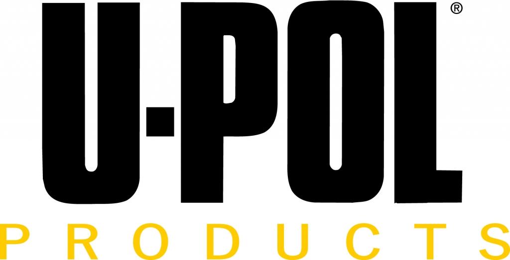 logotip-u-pol