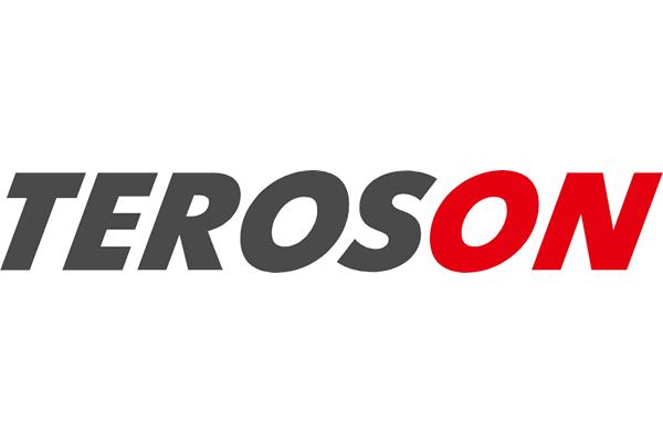 teroson-logo-vector