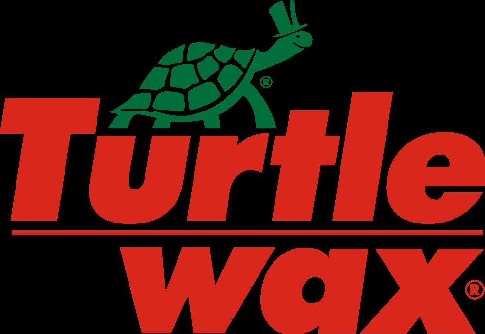 turtle-wax-logo